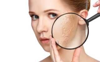 Лучшее масло для лица: топ-10 для сухой кожи
