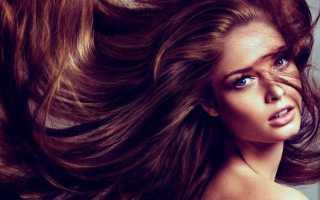 Полезные масла: какое масло подходит для волос для восстановления, от перхоти и выпадения, для секущихся кончиков