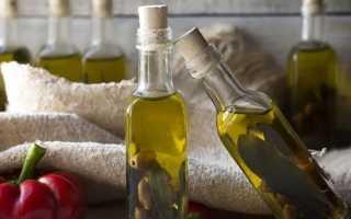 Применение оливкового масла для тела после душа, для массажа тела, при беременности, питания рук и ногтей