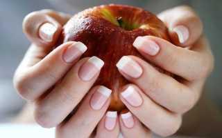 Лучшее масло для ногтей: для укрепления, питания, роста и восстановления