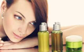 Касторовое масло для кожи лица. Можно ли касторовым маслом мазать лицо, чтобы избавиться от морщин, акне и пигментации?