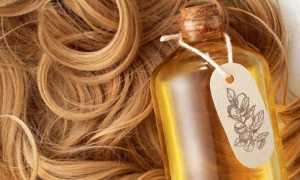 Базовые и эфирные масла для волос: от их выпадения, для укрепления и роста