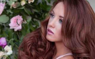 Польза эфирного масла розы для волос, способы применения, маски
