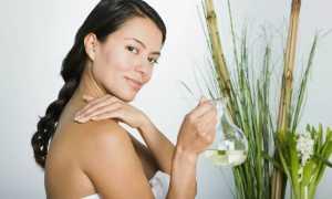 Какая польза от масла для тела? Какое лучше для разных типов кожи, рецепты