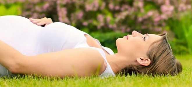 Масло примулы вечерней для женщин: для беременных, перед родами, при климаксе