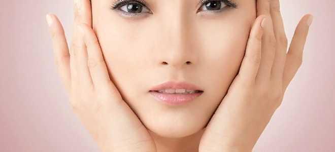 Стоит ли использовать масло вместо крема для лица для увлажнения кожи?