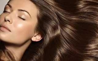 Лучшие базовые и эфирные масла для волос: для блеска, гладкости и легкого расчесывания