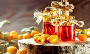 Необыкновенное облепиховое масло: что оно лечит, как пить облепиховое масло при разных заболеваниях?