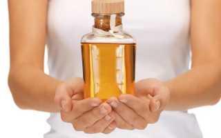 Польза кунжутного масла для женщин, мужчин и детей. Применение кунжутного масла в косметологии