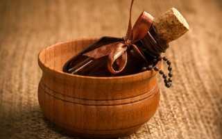 Сандаловое масло для лица: полезные свойства и применение в косметологии, домашние маски