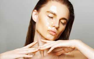 Полезные масла для кожи лица: для омоложения, борьбы с пигментацией и прыщами при разных типах кожи