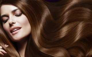 Базовое и эфирное масло для волос от перхоти: для снятия зуда,воспаления, против грибка