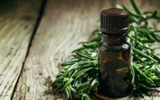 Как использовать масло чайного дерева для лица от прыщей, при демодекозе. Польза, маски