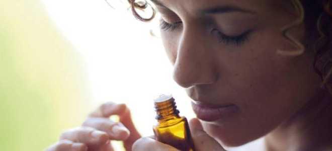 Способы применения эфирных масел для тела. Ароматные масла для тела вместо духов