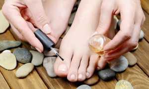 Какое лучше масло от грибка ногтей: чайного дерева или монарды?