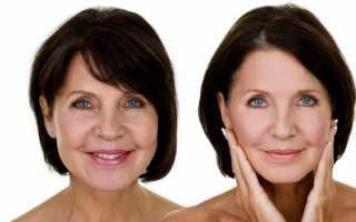 Омолаживающее масло для лица: рецепты масок, подтягивающие кожу