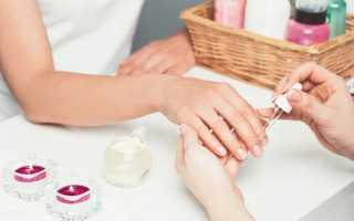 Как применять миндальное масло для ногтей? Маски, полезные смеси и ванночки для рук и кутикулы