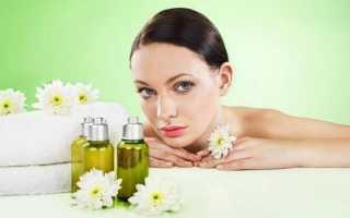 Жидкий воск: как использовать масло жожоба для волос