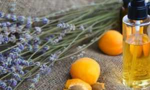 Можно ли использовать абрикосовое масло для носа? Способы применения