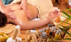 Выбираем масло для массажа тела — какое масло лучше использовать в массажных аромасмесях