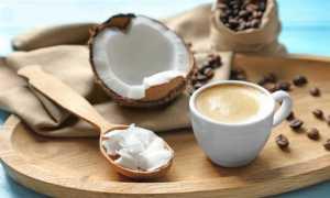 Какое кокосовое масло лучше для еды? Как его употреблять и можно ли жарить на кокосовом масле, рецепты