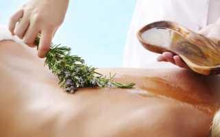 Как выбрать увлажняющее масло для тела, а также масло для упругости кожи
