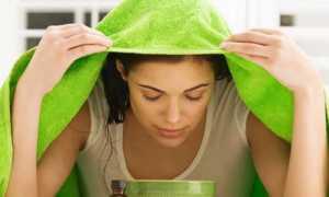 Применение персикового масла для горла: показания, способы, меры предосторожности