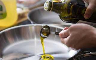 Почему горчит льняное масло, можно ли жарить на нерафинированном льняном масле, как хранить натуральный продукт?