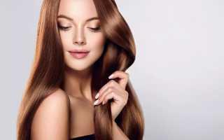 Как выбрать увлажняющее масло для волос, рецепты в домашних условиях