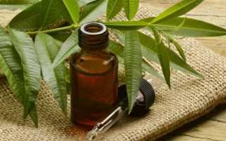 Как использовать масло чайного дерева для волос — 8 способов