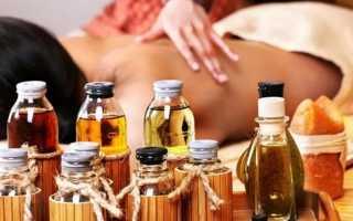 Как использовать масло для тела для питания и увлажнения кожи, эффективные способы