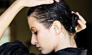 Как пользоваться маслом для волос, как его правильно наносить и для чего вообще нужно масло для волос