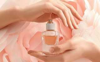 Как выбрать лучшее масло для рук от сухости? Рецепты масок, популярные косметические бренды