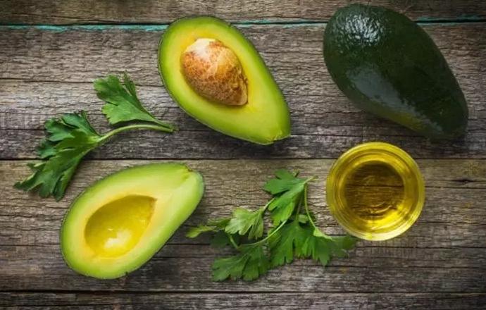 Экстракт авокадо