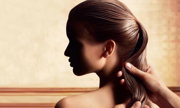 Польза и вред масел для волос