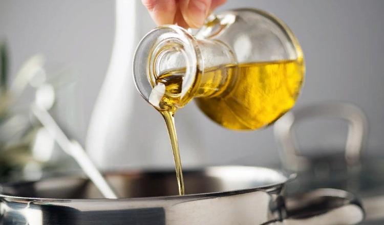 Как употреблять льняное масло для здоровья